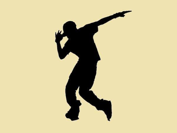 El alarido del hip-hop - Cuento para adolescentes